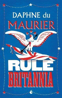 Rule Britannia -