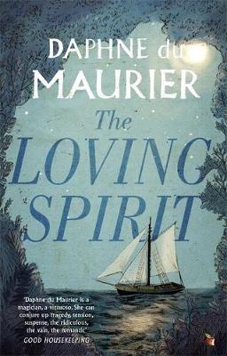 The Loving Spirit -