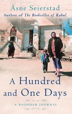 A Hundred And One Days -