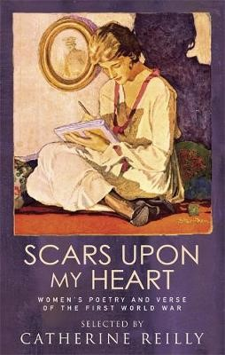 Scars Upon My Heart -