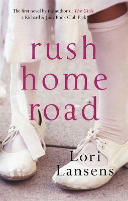 Rush Home Road - pr_362844