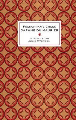 Frenchman's Creek - pr_1301