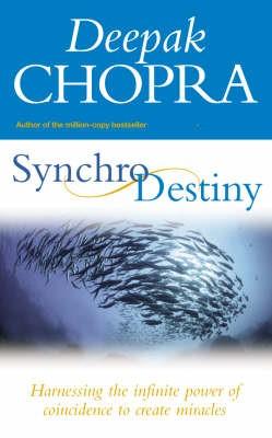 Synchrodestiny -