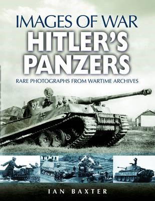Hitler's Panzers -