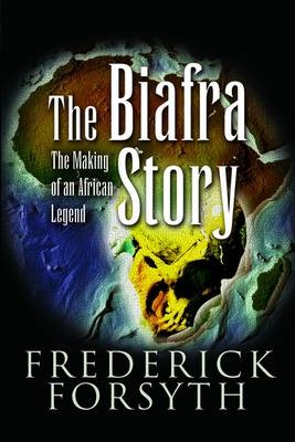 Biafra Story - Isbn Previously 9781844155095 -