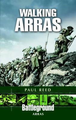 Walking Arras - pr_52377