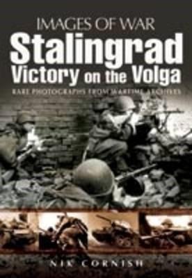 Stalingrad - pr_247931