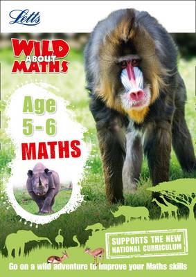 Maths - Maths Age 5-6 -
