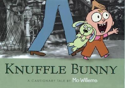 Knuffle Bunny - pr_281324