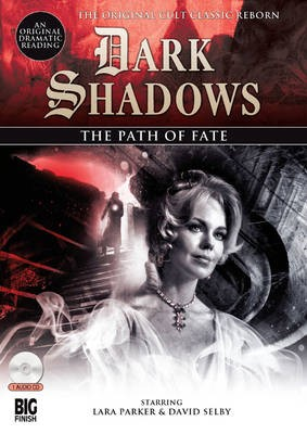 The Path of Fate -