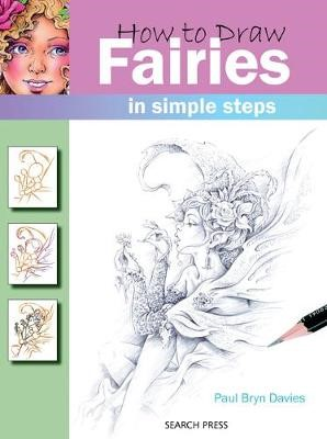 How to Draw: Fairies -