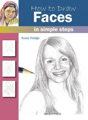 How to Draw: Faces -