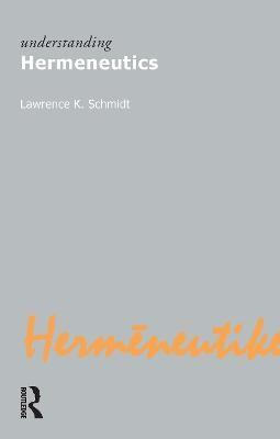 Understanding Hermeneutics - pr_195719
