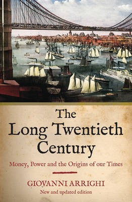 The Long Twentieth Century -