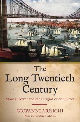 The Long Twentieth Century - pr_19371