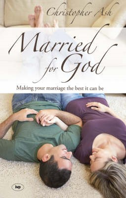 Married for God - pr_226740