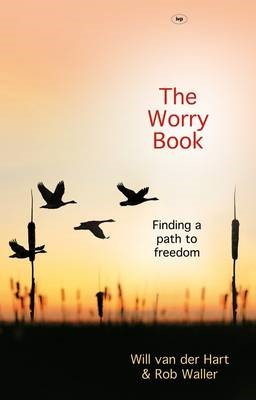The Worry Book -