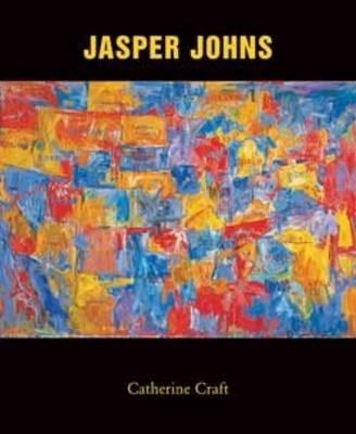 Jasper Johns - pr_288479