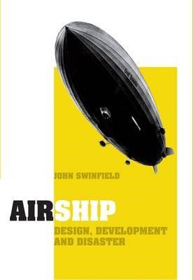 AIRSHIP - pr_217238