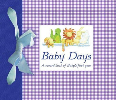 Baby Days - pr_224172