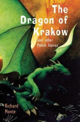 The Dragon of Krakow - pr_284988