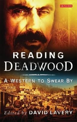 "Reading ""Deadwood"" - pr_32171"