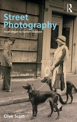 Street Photography - pr_32189