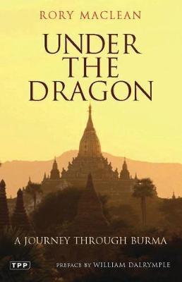 Under the Dragon -