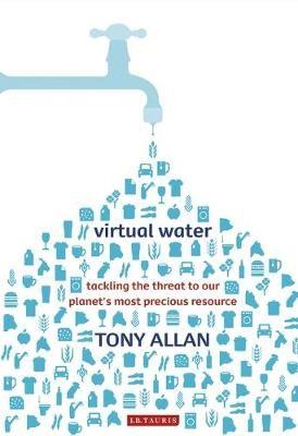 Virtual Water - pr_1709651