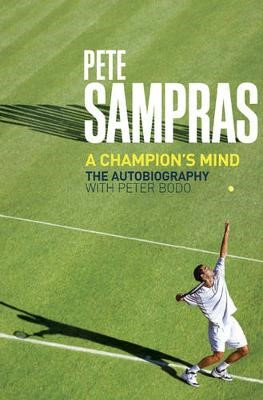 Pete Sampras -