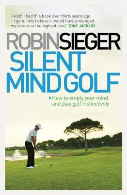 Silent Mind Golf - pr_285014