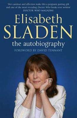 Elisabeth Sladen -