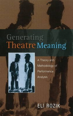 Generating Theatre Meaning -