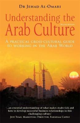 Understanding the Arab Culture, 2nd Edition - pr_346759