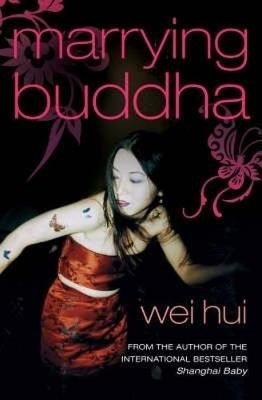 Marrying Buddha -