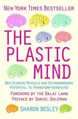 The Plastic Mind - pr_381724