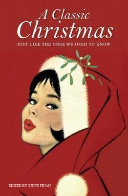 A Classic Christmas -