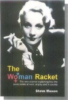The Woman Racket - pr_209684