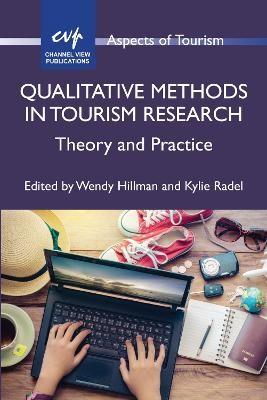 Qualitative Methods in Tourism Research - pr_262739