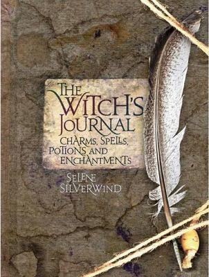 The Witch's Journal -