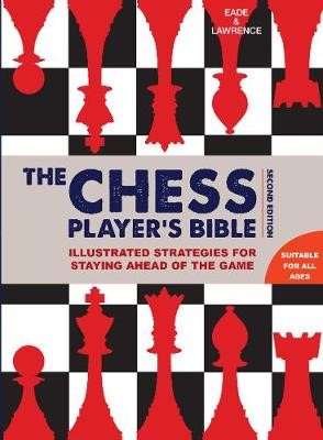Chess Player's Bible -