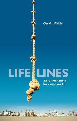 Life Lines - pr_51392