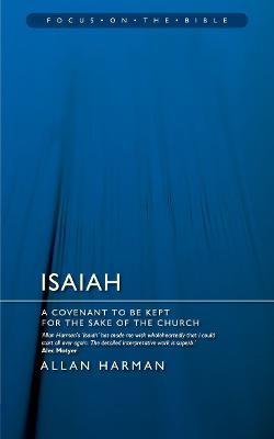 Isaiah - pr_972