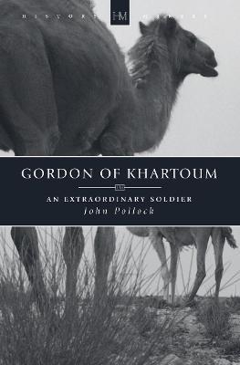 Gordon of Khartoum -