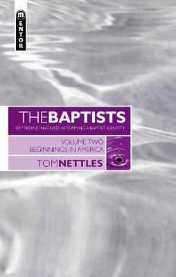 The Baptists -