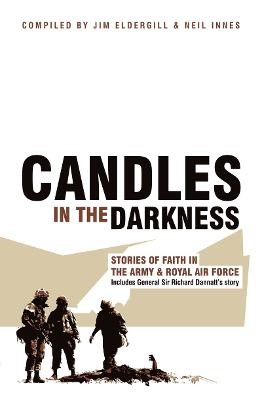 Candles in the Darkness -