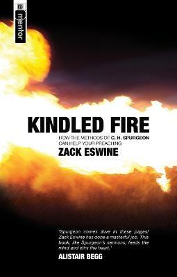 Kindled Fire - pr_2252