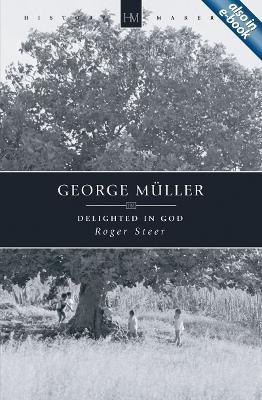 George Muller - pr_2248