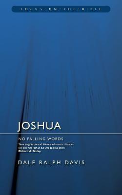 Joshua - pr_1134