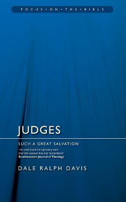 Judges - pr_979